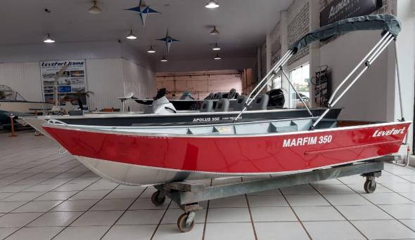 MARFIM 350